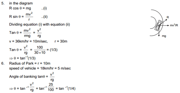 Chapter 7 solution 2