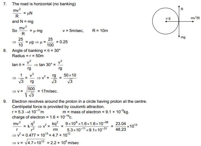 Chapter 7 solution 3