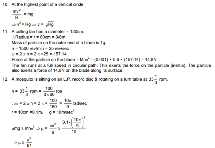 Chapter 7 solution 4