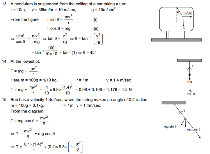 Chapter 7 solution 5