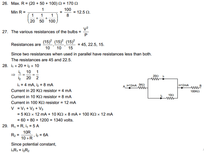 chapter 32 solution 13