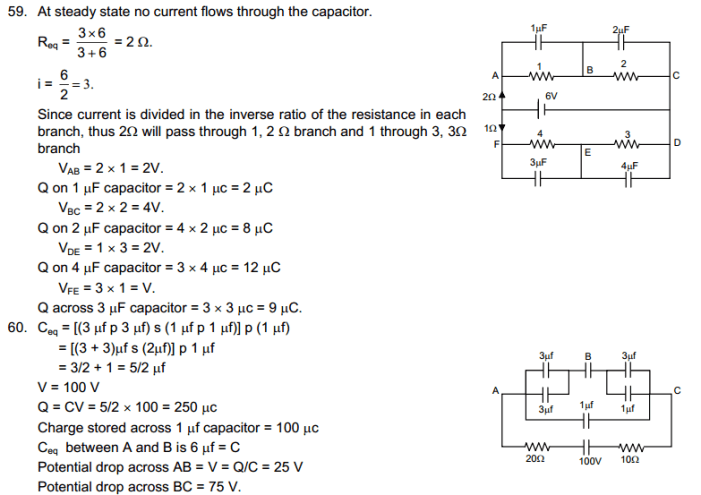 chapter 32 solution 31