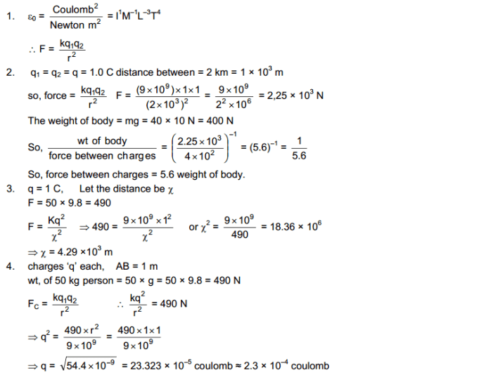 chapter 29 solution 1