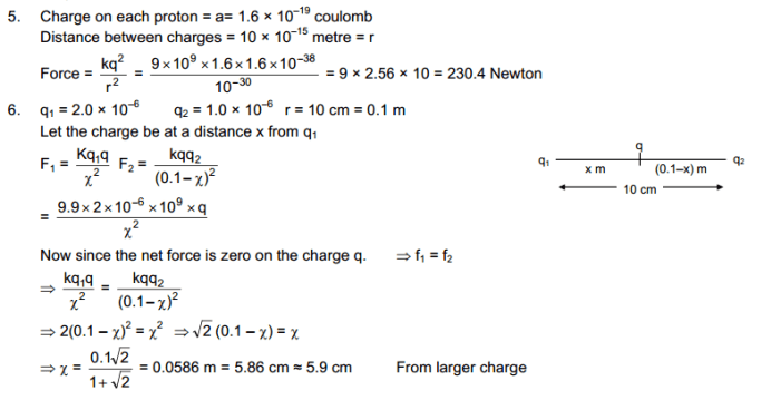 chapter 29 solution 2
