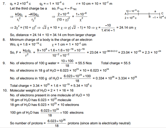 chapter 29 solution 3