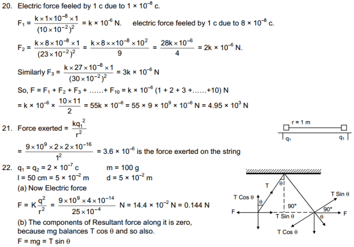chapter 29 solution 7