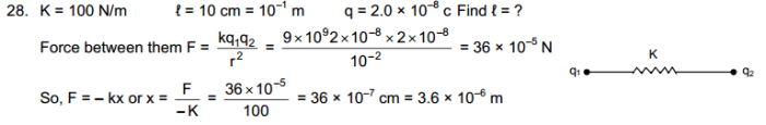 chapter 29 solution 11