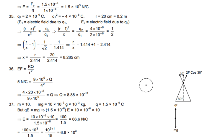 chapter 29 solution 15