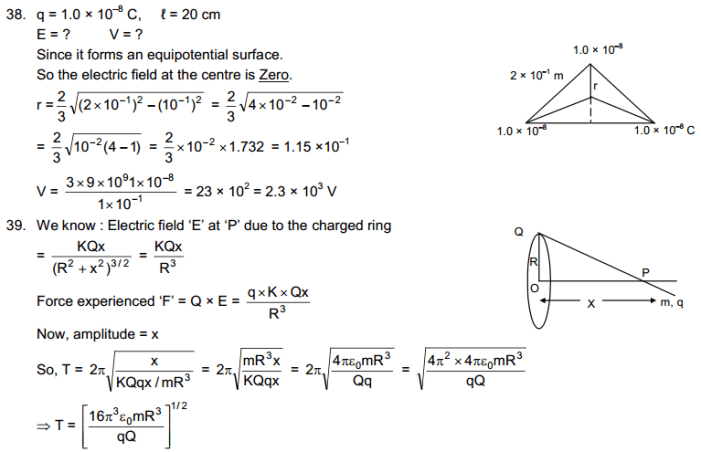 chapter 29 solution 16