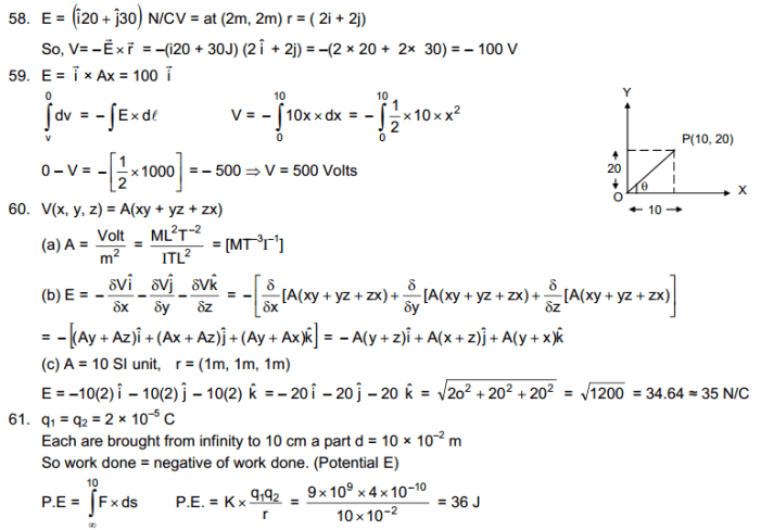 chapter 29 solution 24