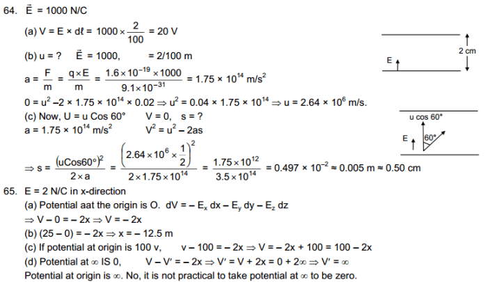 chapter 29 solution 26