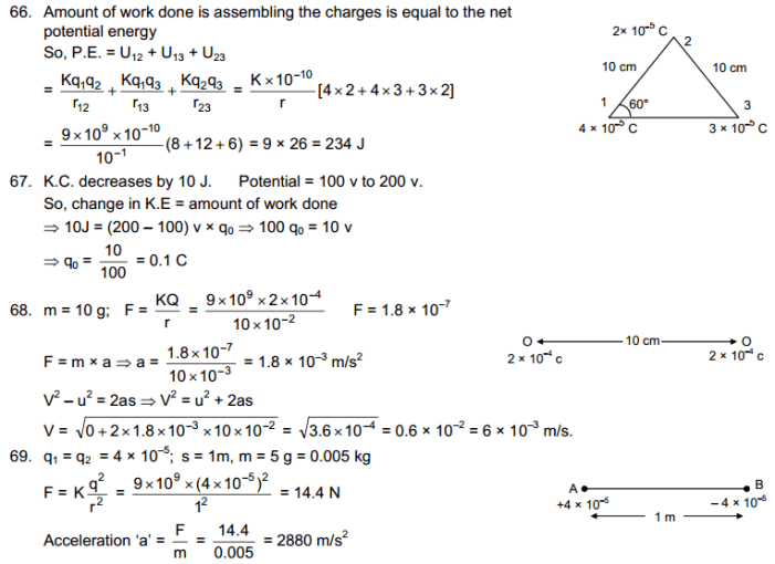 chapter 29 solution 27