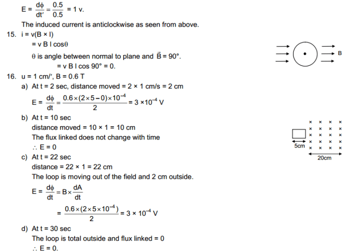 chapter 38 solution 7