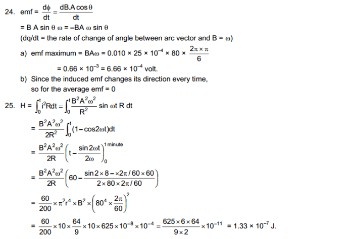 chapter 38 solution 13