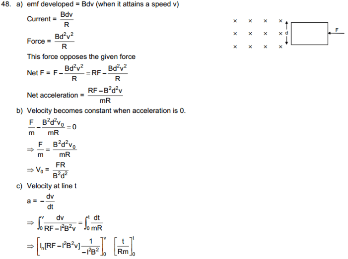 chapter 38 solution 21