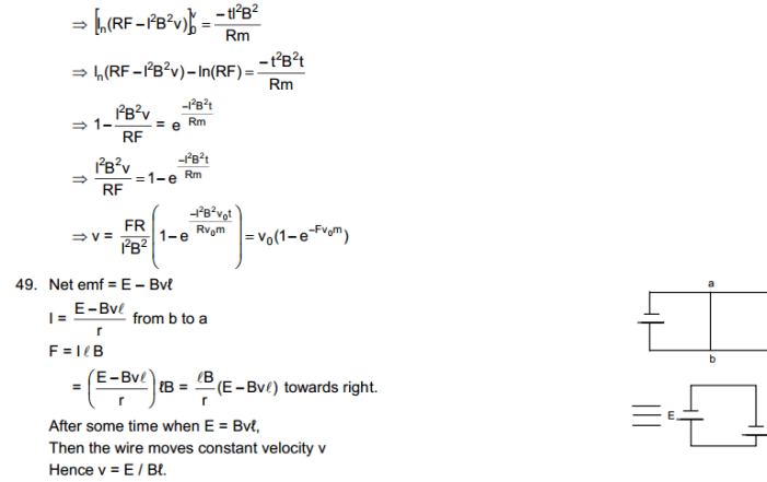 chapter 38 solution 22