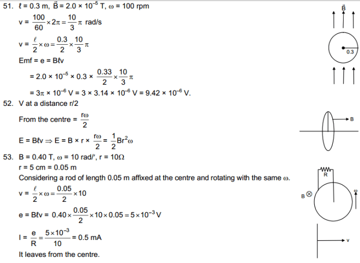 chapter 38 solution 26