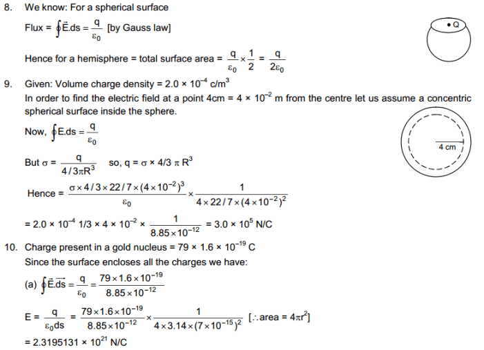 chapter 30 solution 3
