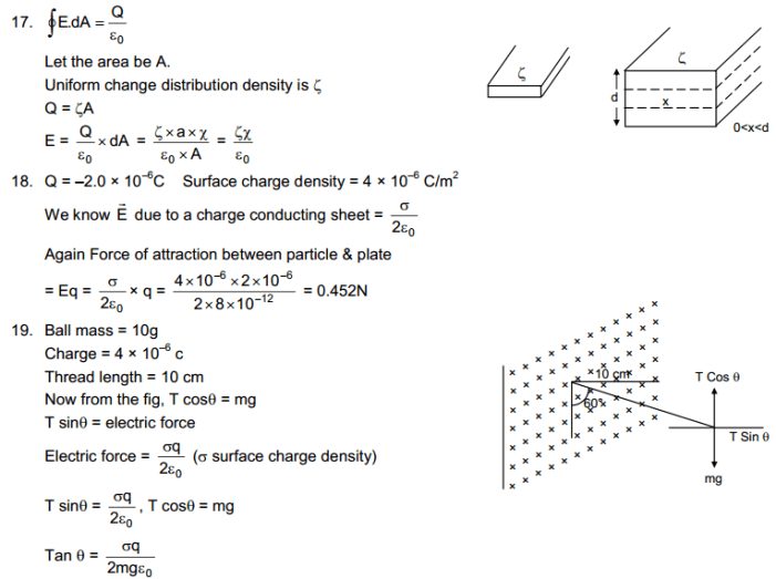 chapter 30 solution 8