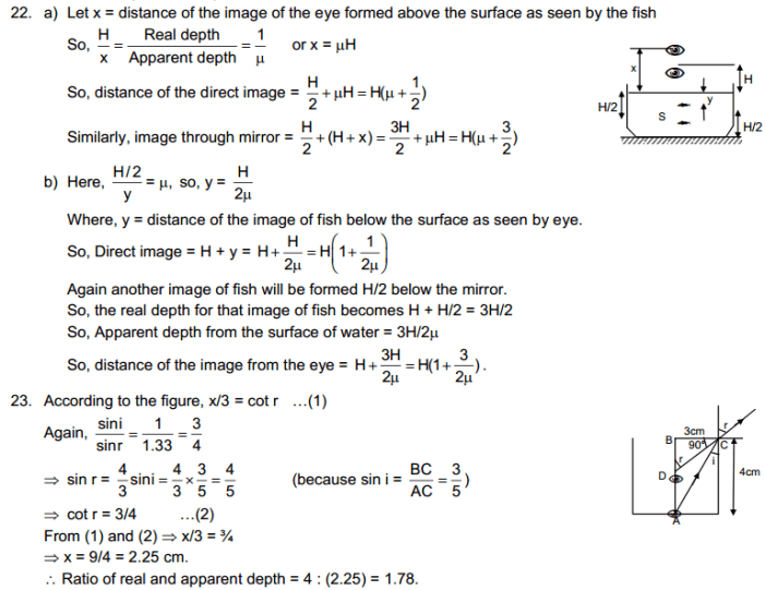 chapter 18 solution 10