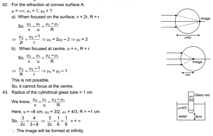 chapter 18 solution 18