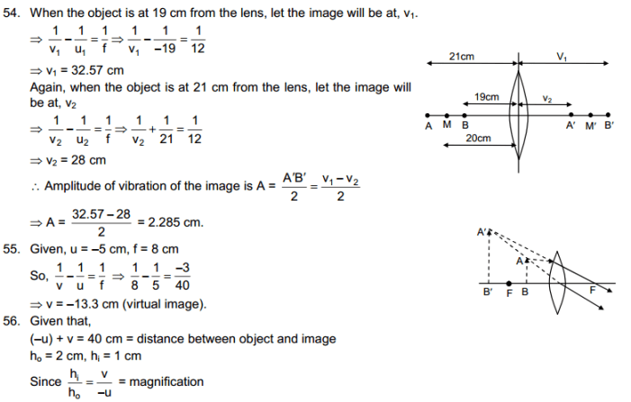 chapter 18 solution 25