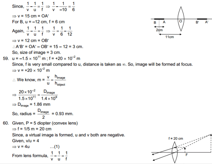 chapter 18 solution 27