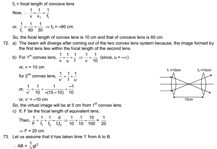 chapter 18 solution 36