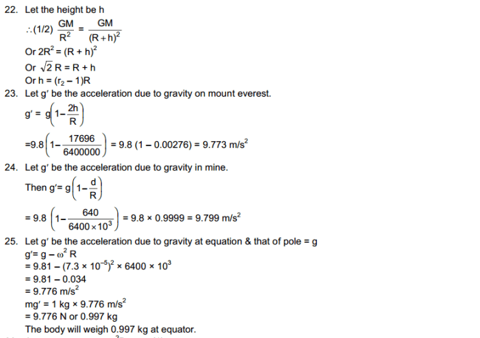 chapter 11 solution 12