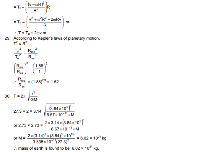 chapter 11 solution 14