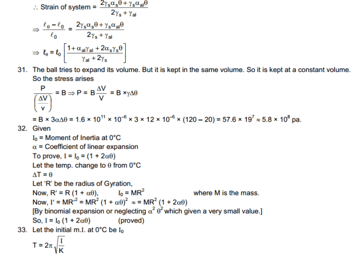 chapter 23 solution 11