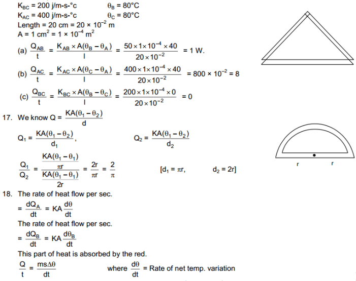 chapter 28 solution 7