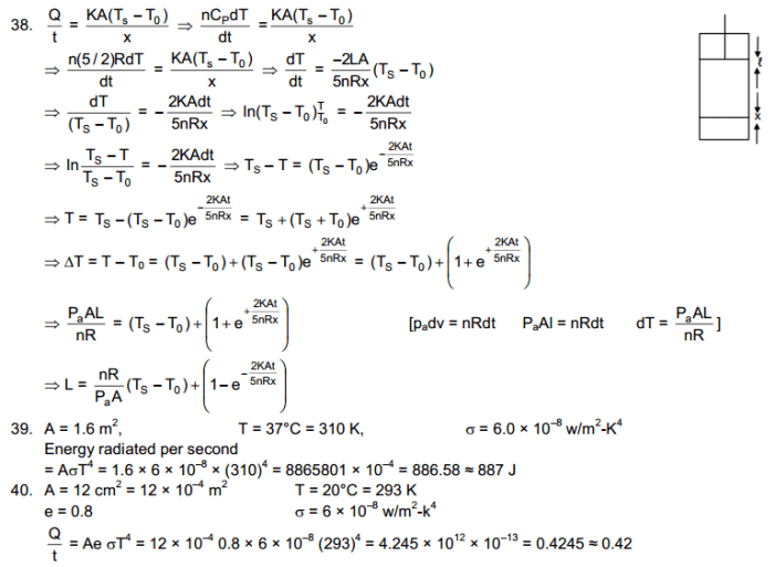 chapter 28 solution 19