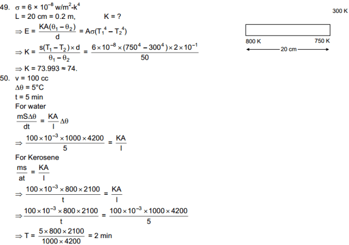 chapter 28 solution 23