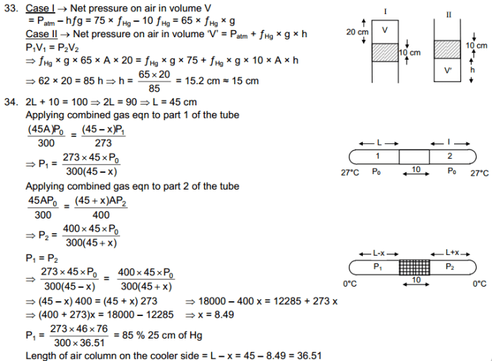 chapter 24 solution 11