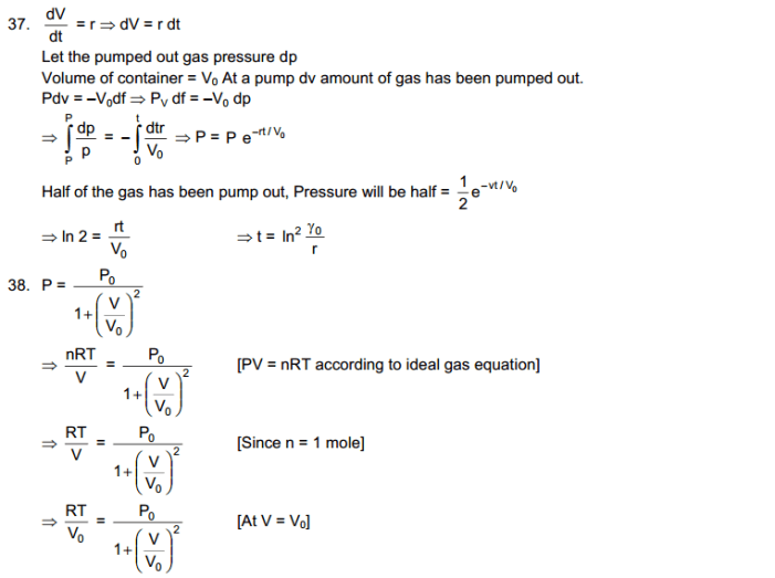 chapter 24 solution 13