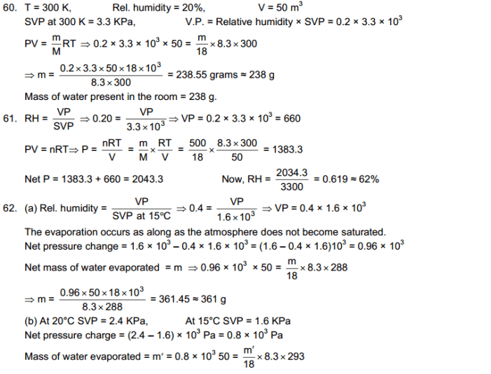 chapter 24 solution 21