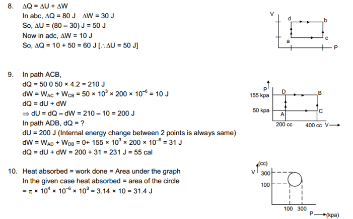chapter 26 solution 6