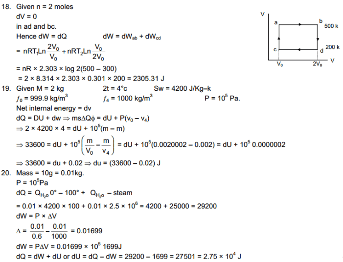 chapter 26 solution 9