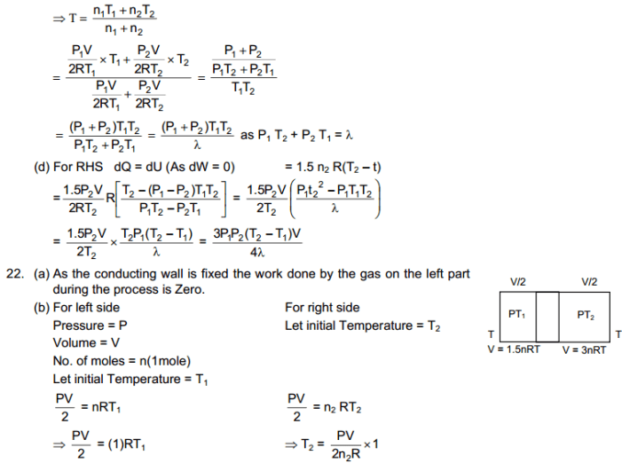 chapter 26 solution 11