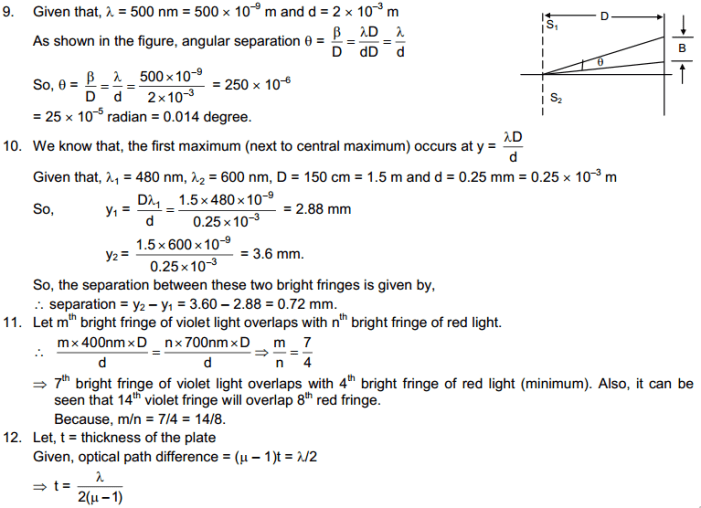 chapter 17 solution 3