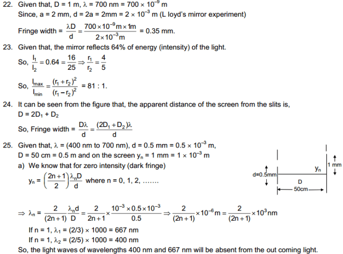 chapter 17 solution 7