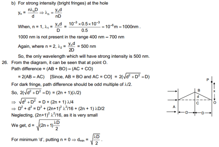 chapter 17 solution 8
