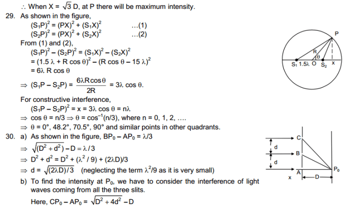 chapter 17 solution 10