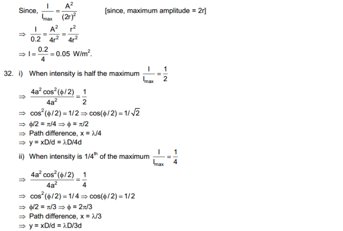 chapter 17 solution 12