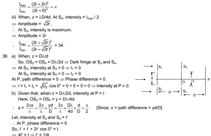 chapter 17 solution 14