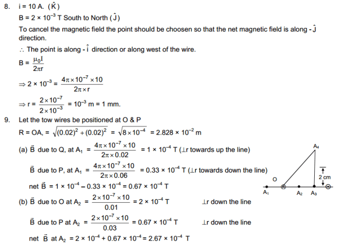 chapter 35 solution 3