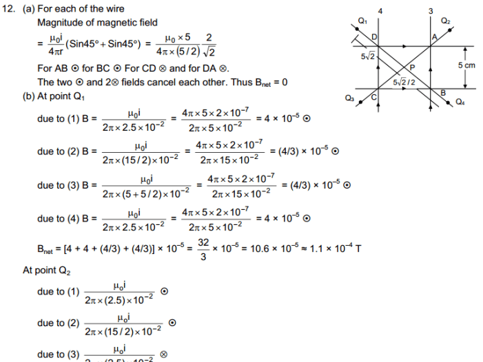 chapter 35 solution 5