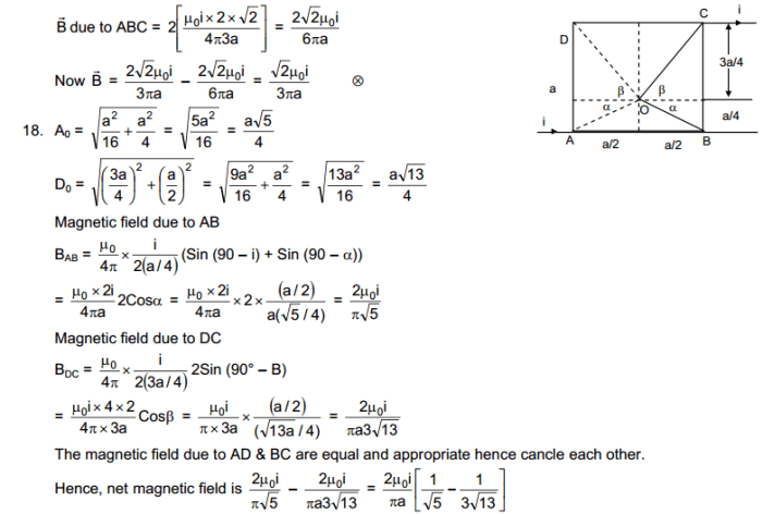 chapter 35 solution 10