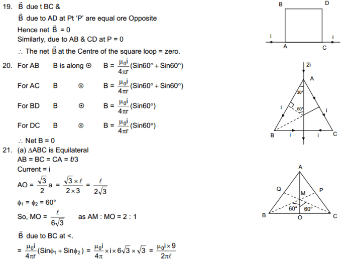 chapter 35 solution 11